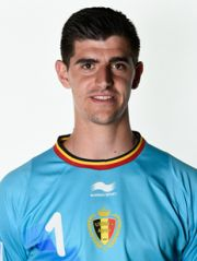 Thiabaut Courtois from Belgium Top 10 Goalkeepers at World Cup 2014 in Brazil World Cup 2014, Fifa World Cup, Lionel Messi, Young Football Players, Thibaut Courtois, Football Wallpaper, Goalkeeper, Superstar, Soccer