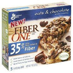 Fiber One Granola Bars Oats n Chocolate 5count Pack of 6 >>> Continue to the product at the image link. (This is an affiliate link and I receive a commission for the sales)