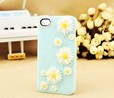 girls phone cases - Google Search