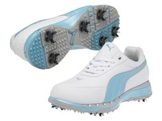 Skin care the natural way Golf Attire, Golf Outfit, Air Max Sneakers, Sneakers Nike, Womens Golf Shoes, Golf Fashion, Ladies Golf, Nike Huarache, Nike Air Max
