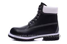 Timberland Classic, Timberland 6 Inch, Timberland Boots, Cheap Jordans, Kids Jordans, Jordan Shoes For Kids, Waterproof Boots, Cheap Shoes, Kid Shoes