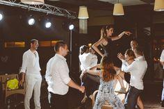 Fotograf Nunta Cluj   Ami si Alex Love At First Sight, Wedding Photography, Concert, Beautiful, Style, Swag, Concerts, Wedding Photos, Wedding Pictures