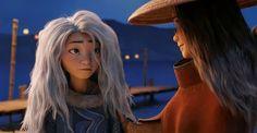 Cute Disney, Disney Art, Disney And Dreamworks, Disney Pixar, Dragon Icon, Dragon Movies, Sonic Fan Characters, Walt Disney Animation Studios, In And Out Movie