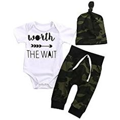 Boys' Baby Clothing Self-Conscious 2018 Brand New Newborn Toddler Baby Girls Boys Autumn Spring Sets 2pcs Long Sleeve Cartoon Whale White Romper+long Pants 0-18m Clothing Sets