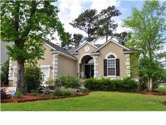 SOLD!!! 1568 Oakhurst Dr Mount Pleasant, SC @ Rivertowne Country Club. The WOW factor greets you as soon as you enter this home! From the wall of windows overlooking the gorgeous lake to the wide open floor plan with high ceilings bathed in natural light, this home will impress the most discriminating buyer!