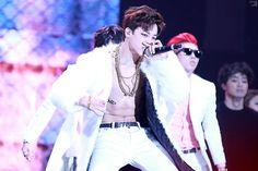 we are bulletproof! : Photo Jimin Hot, Bts Jimin, Jhope, Boy Groups, Park, Concert, Sexy, Bts Photo, Mochi