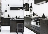 Københavns Møbelsnedkeri   emmas designblogg