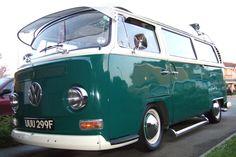 I want a visor for Rosa! Vw Bus T2, Kombi Camper, Volkswagen Bus, Vw T1, Volkswagen Beetles, Vw Pickup, Dream Car Garage, Vw Vans, Eugene Oregon