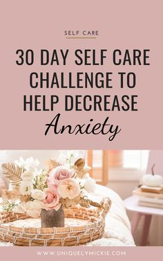 Make Yourself A Priority, Take Care Of Yourself, Challenges To Do, Free Calendar, Stay Focused, Self Confidence, 30 Day, Self Esteem, Self Care