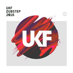 Shop UKF Dubstep 2016 [CD] at Best Buy. Find low everyday prices and buy online for delivery or in-store pick-up. Dubstep, Dance Music, My Music, Flux Pavilion, Panda Eyes, Underground Music, White Vinyl, Various Artists, Music Albums