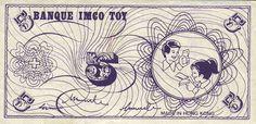 Google Image Result for http://www.monety.banknoty.pl/banknotes/switzerland/SwitzerlandPNL-5Francs-ToyMoney-donatedmjd_f.jpg