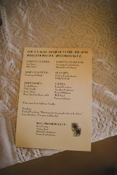 A Maggie Sottero dress for a 1920s, New York Speakeasy Inspired Wedding   Love My Dress® UK Wedding Blog