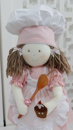 molde da boneca gravida por silvia torres - Pesquisa Google