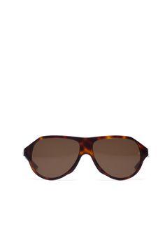 Osklen sunglasses.