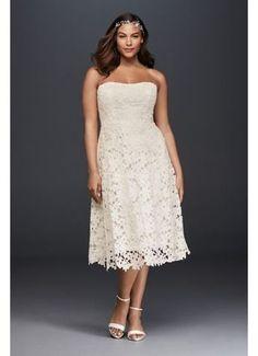 114677f7a00 Surplice Lace Romper Style R164462FB