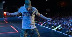 Eminem, nuovo album 'Shady XV' in uscita a novembre | Radio Web Italia