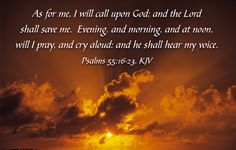 bible quotes about life after death | Psalms Quote, Bible, Heaven, Life after Death