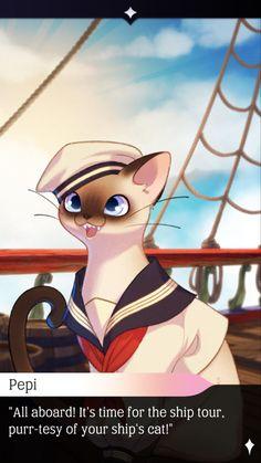 Current Source, Dating Games, Centaur, Markiplier, Skyrim, Dog Cat, Fandoms, Fan Art, Cats