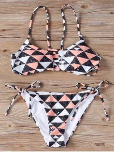 05239cdaa9962 Bikini Jewelry, Printed Jumpsuit, Swimsuits, Bikini Swimwear, Men Hats,  Swimwear Cover