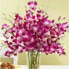 Die 818 Besten Bilder Von Blumenarrangement Flower