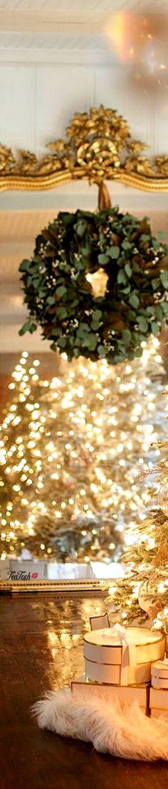 ❈Téa Tosh❈ #Christmas #teatosh 2c
