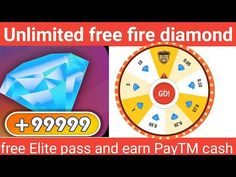 Free unlimited free fire diamond and Elite pass and free Paytm cash Free Android Games, Free Games, Episode Free Gems, Dragon Mobile, Alucard Mobile Legends, Free Gift Card Generator, Cheat Online, App Hack, Android Hacks