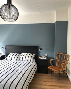 binnenkijken bij wonenopdrieentwintig kantoor aan huis slaapkamer slaapkamer minimalistische kamer droomkamers woonkamerdesign