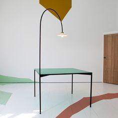 muller van severen design I Love Belgium Blog Design September Valerie Traan Brussels Antwerp
