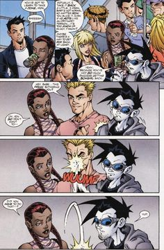 Slo-bo, just as Lobo, is PERFECTION. Your argument is invalid.