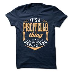 [Best Tshirt name list] PISCITELLO  Discount 10%  PISCITELLO  Tshirt Guys Lady Hodie  TAG YOUR FRIEND SHARE and Get Discount Today Order now before we SELL OUT  Camping a hockey