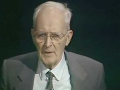 Lecture 01 - Book of Mormon - Like Nothing Else - Hugh Nibley - Mormon - YouTube