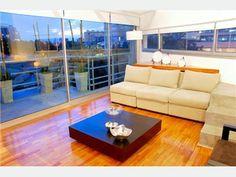 Ultra Luxury 1 Bedroom LOFT with Balcony - POOL / Gym - (PH5) Wi-Fi  $760