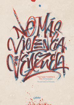 Calligraphica : Photo