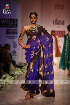 wills-lifestyle-india-fashion-week-2012-day-4
