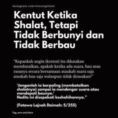 Hadith Quotes, Muslim Quotes, Quran Quotes, Allah Quotes, Reminder Quotes, Self Reminder, Soul Quotes, Life Quotes, Wisdom Quotes