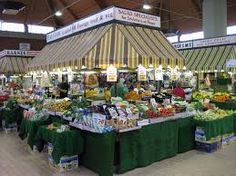 Image result for indoor markets uk