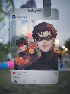 moments in Jason's life🤗 fan art Batman Comic Art, Marvel Dc Comics, Gotham Batman, Batman Robin, Superman, Nightwing, Batgirl, Tim Drake, Timothy Drake