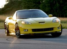 Consumer Reports names the best and worst cars by brand