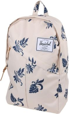12feeda931 The Herschel Supply Co. Brand Women Backpacks   Fanny Packs on YOOX. The  best online selection of The Herschel Supply Co.