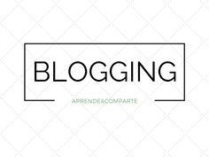Aprende a crear un blog de éxito a través de tips, consejos, recomendaciones y contenido sobre como crear tu blog, gestionarlo y mas..