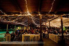 Kelly & Hank's wedding, Paradise Cove