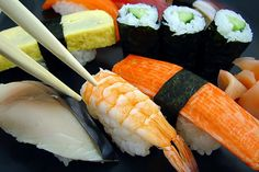Get Fort Myers Sushi restaurants in Fort Myers, FL. Read the 10Best Fort Myers Sushi restaurant reviews and view users' Sushi restaurant ratings.
