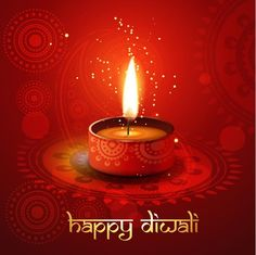Happy Diwali Pictures - http://www.merrychristmaswishes2u.com/happy-diwali-pictures/