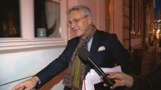 Keurt regering compromisvoorstel van premier Michel goed - VRT Nieuws