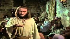 la vida jesus de nazaret video completo 720p hd