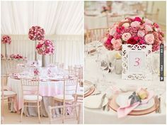 Pink Rose Filled English Wedding In The Cotswolds  | Photography by Catherine | CHECK OUT MORE IDEAS AT WEDDINGPINS.NET | #weddings #pinkwedding #pink #thecolorpink #events #forweddings #ilovepink #purple #lavender