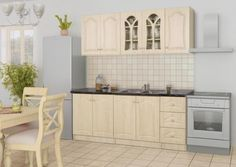 Kitchen Cabinets, Storage, Modern, Furniture, Home Decor, Purse Storage, Trendy Tree, Decoration Home, Room Decor