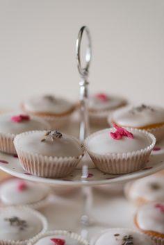 Easiest Fairy Cake Recipe Possible. #easybaking #easycake #fairycakes #faithstrattoncakes #bakinghowto #bakingtutorial #howtobake #bakingmadeeasy #easyfairycake #smallcakes