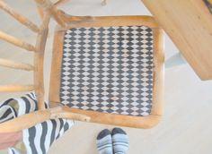 Litehi Beach Mat, Outdoor Blanket, Diy, Bricolage, Do It Yourself, Homemade, Diys, Crafting