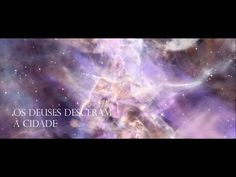 ▶ Os deuses desceram à cidade (Curta Metragem) - YouTube